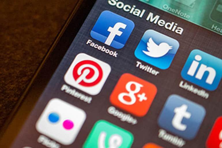 Social Media Strategy | MSU | Communication Arts & Sciences