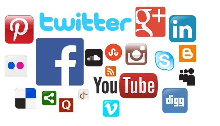 In Modern Day Organizations Social Media Tools Enable Companies To Gather And Disseminate Information Engage With Their Audience Create Relationships