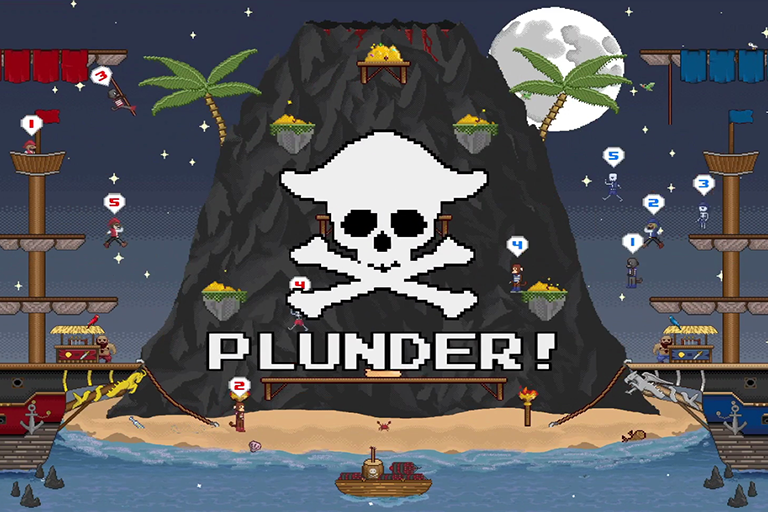 Plunder_03062018.png