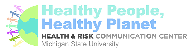 Healthy People, Healthy Planet 1_Logo web.jpg