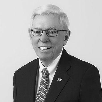 Dr. Kerry J. Byrnes
