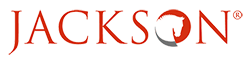 Jackson company logo