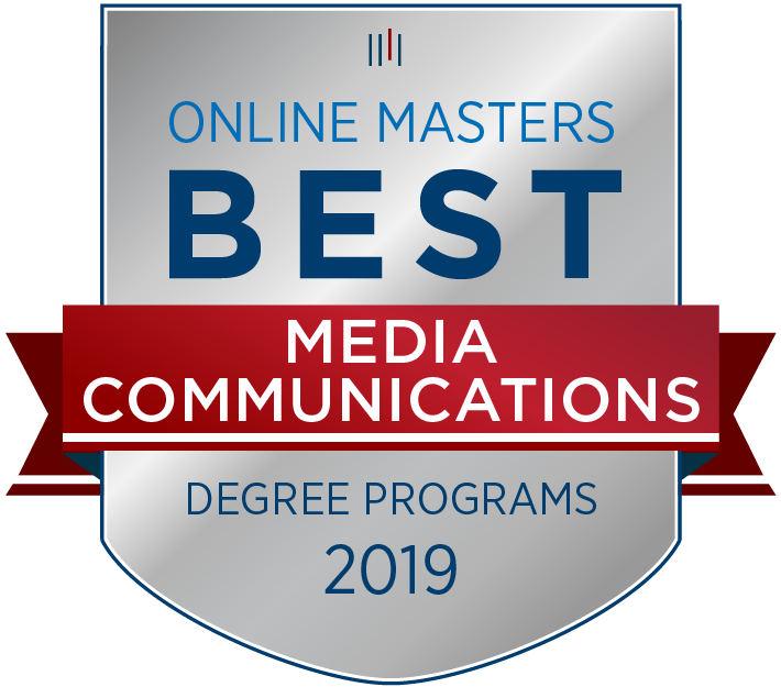2019_media_communications_badge.png