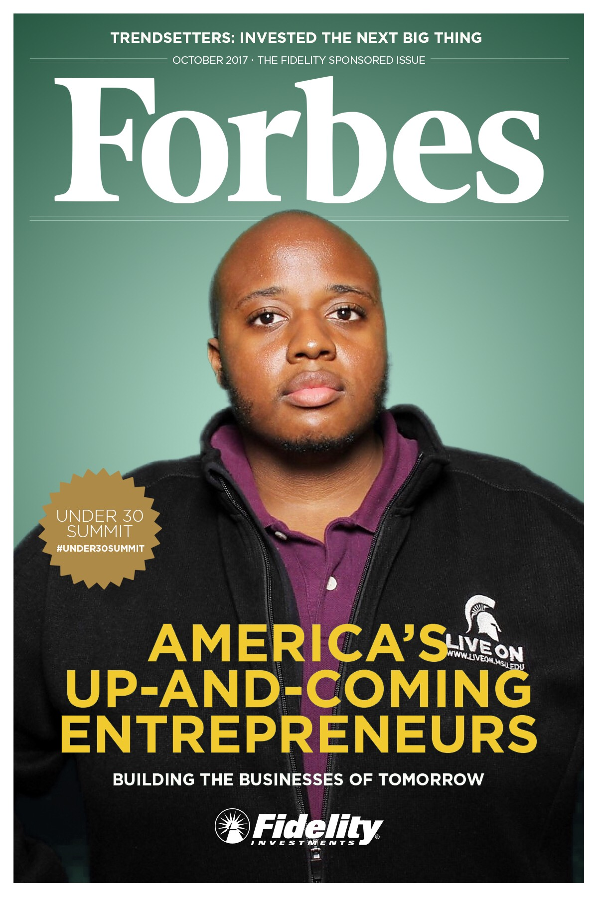 Williams-Forbes-Cover.jpeg