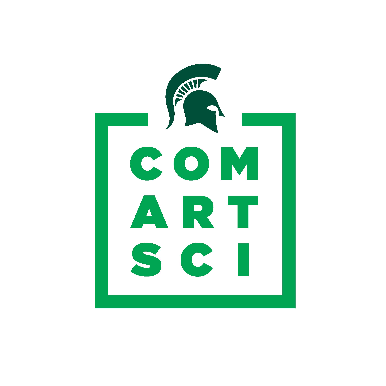 ComArtSci