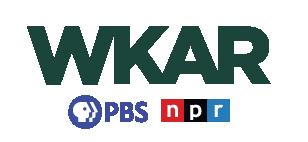 WKAR | PBS | NPR