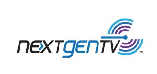 NextGen TV