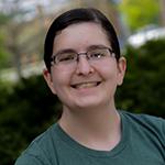 Abby Rainer-Grad Page2017.jpg