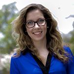 Clare Grall-Grad Page2017.jpg