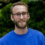 Eric Novotny-Grad Page2017.jpg