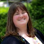 Melinda Aley-Grad Page2017.jpg