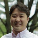 MinwoongChung-Grad Page2017.jpg