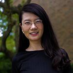 Nancy Dai-Grad Page2017.jpg