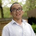 Qi Hao-Grad Page2017.jpg