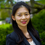 Ying Cheng-Grad Page2017.jpg